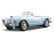 1:18 Lancia Aurelia B24 Spyder 1954