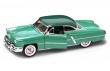 1:18 Lincoln Capri 1952