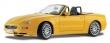1:18 Maserati Spyder