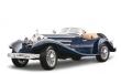 1:18 Mercedes-Benz 500 K 1936