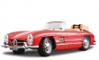 1:18 Mercedes-Benz 300 SL Touring 1957