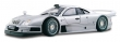1:18 Mercedes-Benz CLK-GTR (Versión de Calle)