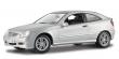 1:18 Mercedes-Benz C-Class Sportcoupé