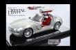 1:18 Mercedes-Benz SLS AMG con Elementos de Swarovski