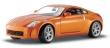 1:18 Nissan 350Z