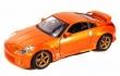 1:18 Nissan 350Z Nismo