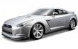 1:18 Nissan GT-R 2009