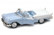 1:18 Oldsmobile Super 88 1957