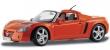 1:18 Opel Speedster