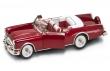 1:18 Packard Caribbean 1953