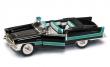 1:18 Packard Caribbean 1955