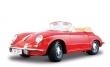1:18 Porsche 356B Cabriolet 1961
