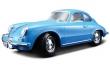 1:18 Porsche 356B Coupe  1961
