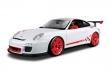 1:18 Porsche 911 GT3 RS