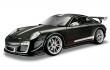 1:18 Porsche 911 GT3 RS 4.0