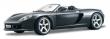 1:18 Porsche Carrera GT Convertible