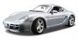 1:18 Porsche Cayman S