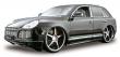 1:18 Porsche Cayenne Turbo AllStars