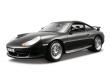 1:18 Porsche GT3 Strasse 1997
