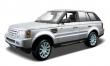 1:18 Range Rover Sport 2006