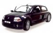 1:18 Renault Clio Sport V6