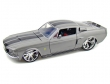 1:18 Shelby GT-500 1967
