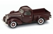 1:18 Studebaker Coupe Express Pick Up 1937