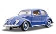 1:18 Volkswagen Kafer-Beetle 1955