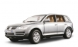 1:18 Volkswagen Touareg