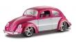 1:18 Volkswagen Beetle AllStars 1951