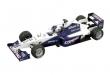 1:18 Williams BMW FW23 Ralf Schumacher 2001