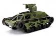 1:24 Ripsaw EV2 Tank Furious 8