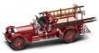 1:24 American LaFrance Type 75 Camión de Bomberos 1927