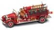 1:24 Buffalo Type 50 Camión de Bomberos 1932