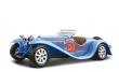 1:24 Bugatti Type 55 1932