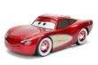 1:24 Cars Rayo McQueen Cruising