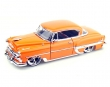 1:24 Chevrolet Bel Air  Custom 1953