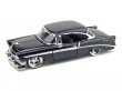 1:24 Chevrolet Bel Air 1956