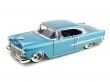 1:24 Chevrolet Bel Air 1955
