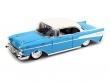 1:24 Chevrolet Bel Air 1957