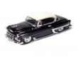 1:24 Chevrolet Bel Air 1953