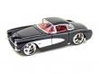 1:24 Chevrolet Corvette 1957