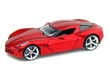 1:24 Chevrolet Corvette Stingray Concept 2009