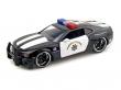 1:24 Chevrolet Camaro SS Police 2010