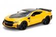 1:24 Chevrolet Camaro 2016 Bumblebee