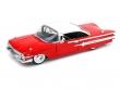 1:24 Chevrolet Impala 1960
