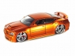 1:24 Dodge Charger SRT8 2006
