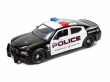 1:24 Dodge Charger R/T Policia 2006
