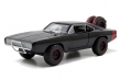 1:24 Dodge Charger R/T Off-Road 1970 Furious 7