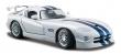 1:24 Dodge Viper GT2